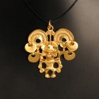 pandantive-vintage-omul-jaguar-v2-cultura-tairona